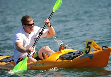 The Best Cheap Recreational Kayak – 5 Things To Look For