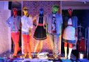How Does Fashion Influence the Lives of Students?
