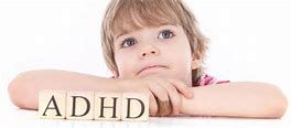 The Truth About Adult ADHD